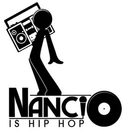 Nanci O your source for hip hop news