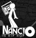 Nanci O is great Hip Hop Music